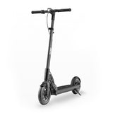 Flow Brooklyn XTS Electric Scooter