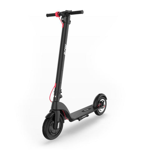 Flow Greenwich XT Pro Electric Scooter