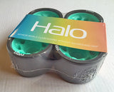 Radar Halo 88A - 59mm Roller Derby Wheels