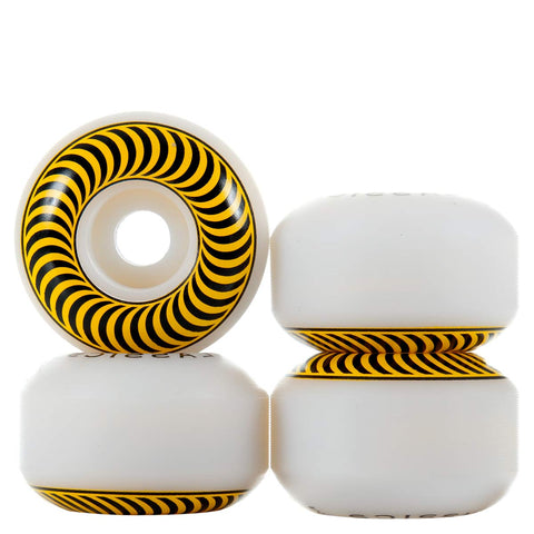 Spitfire Classics 99A - 55mm Skateboard Wheels