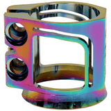 MGP MFX X2 Cobra Clamp - Neochrome