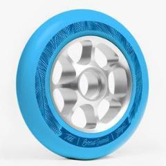 Tilt Coastal 110mm Pro Scooter Wheel - Blue