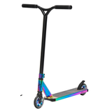 Invert TS2+ Complete Stunt scooter - Neochrome
