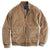 The T-Plus Corduroy Bomber Jacket - Tall