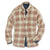 Old Steamboat Corduroy Shirt - Tall
