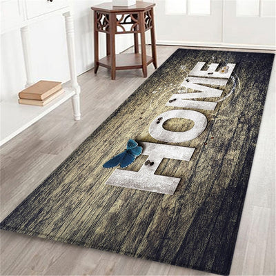 Oceanz Seascape Carpet