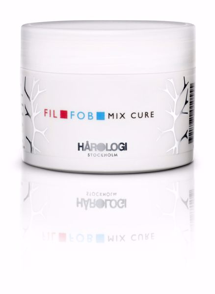 HÅROLOGI - FIL/FOB MIX CURE 100ML