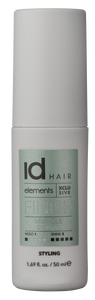ID HAIR - ELEMENTS XCLUSIVE MIRACLE SERUM 50ML - Frisøren & Baronen