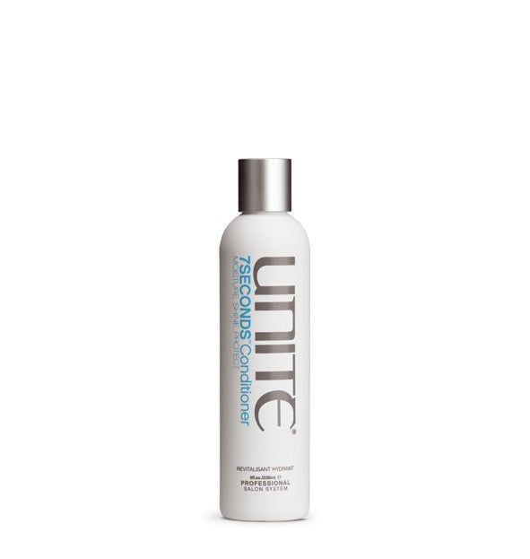 UNITE - 7SECONDS CONDITIONER 236ML - FRISØREN & BARONEN