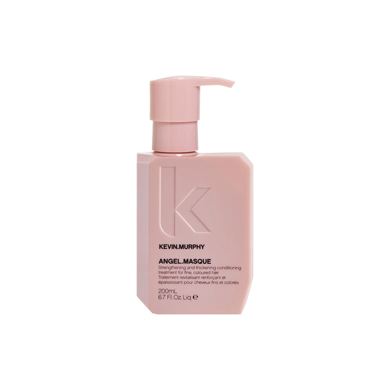 KEVIN MURPHY - ANGEL.MASQUE 200ML - Frisøren & Baronen