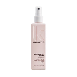 KEVIN MURPHY - ANTI.GRAVITY.SPRAY 150ML - Frisøren & Baronen