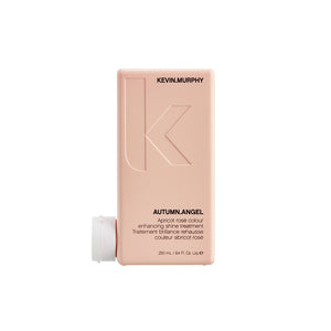 KEVIN MURPHY - AUTUMN.ANGEL 250ML - Frisøren & Baronen