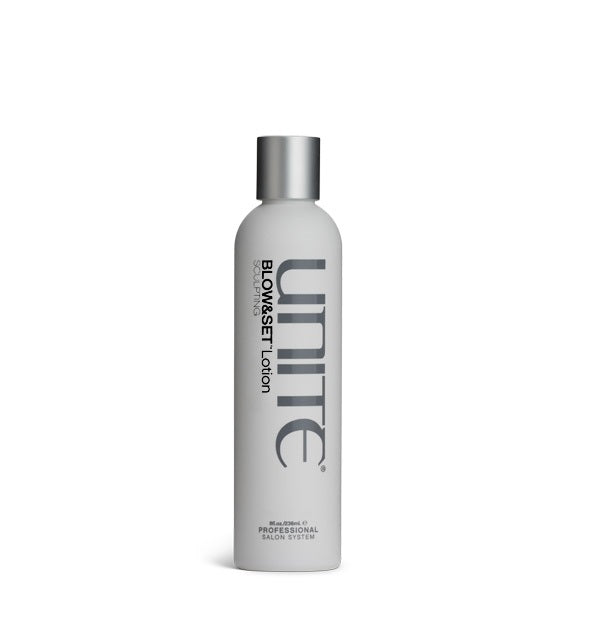 UNITE - BLOW & SET LOTION 236ML
