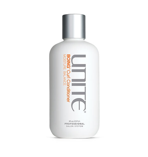 UNITE - BOING CONDITIONER 236ML