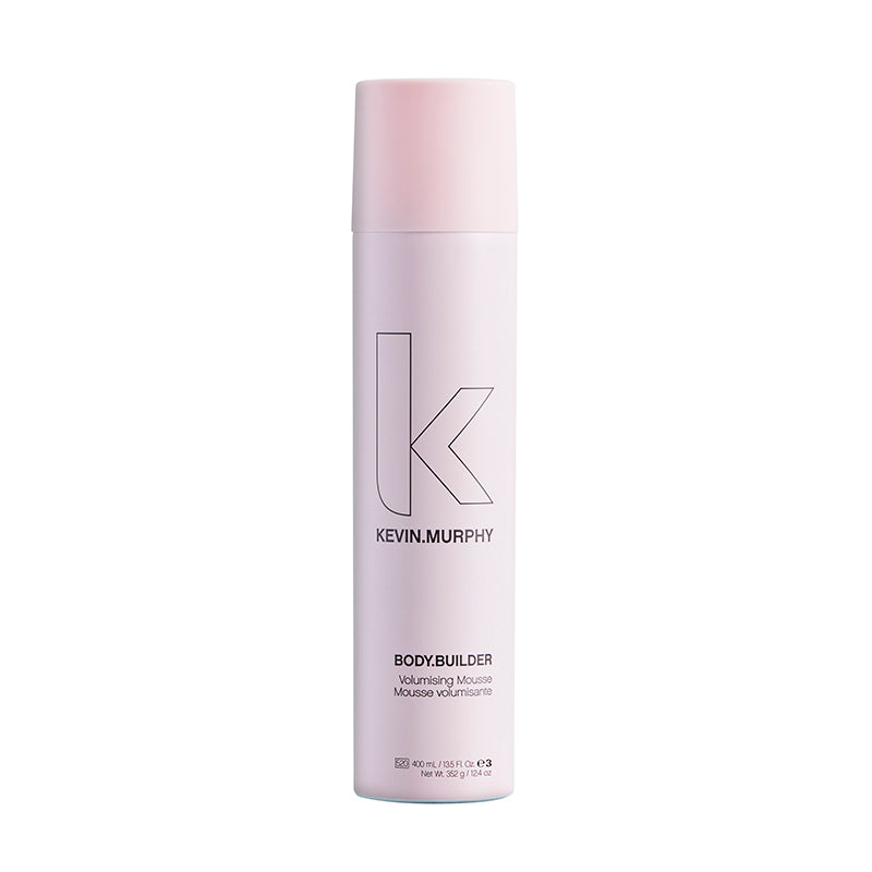 KEVIN MURPHY - BODY.BUILDER 400ML - Frisøren & Baronen