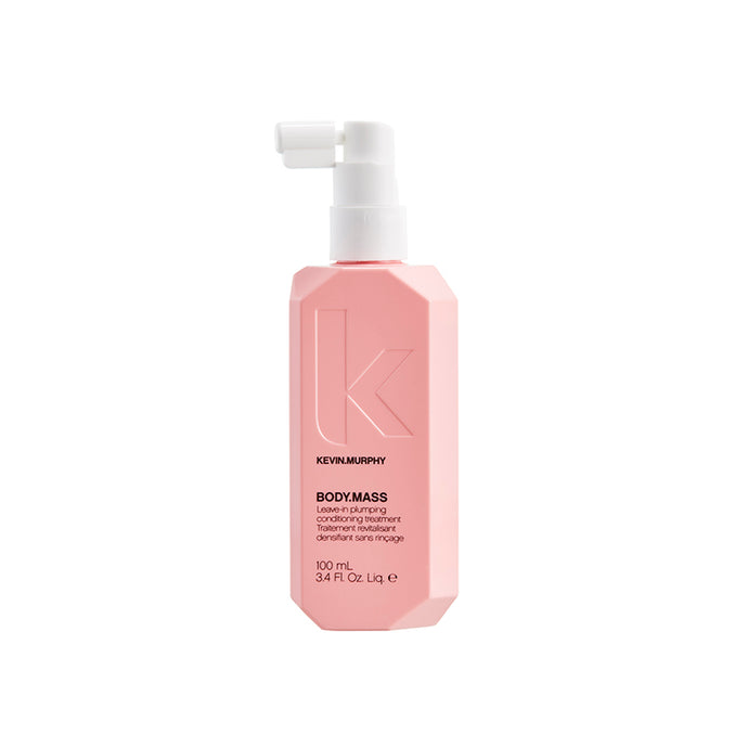 KEVIN MURPHY - BODY.MASS 100ML - Frisøren & Baronen