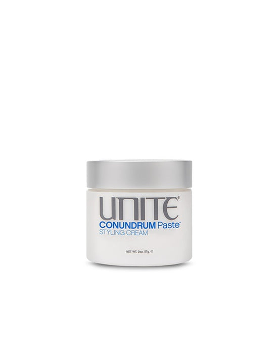 UNITE - CONUNDRUM PASTE 57G