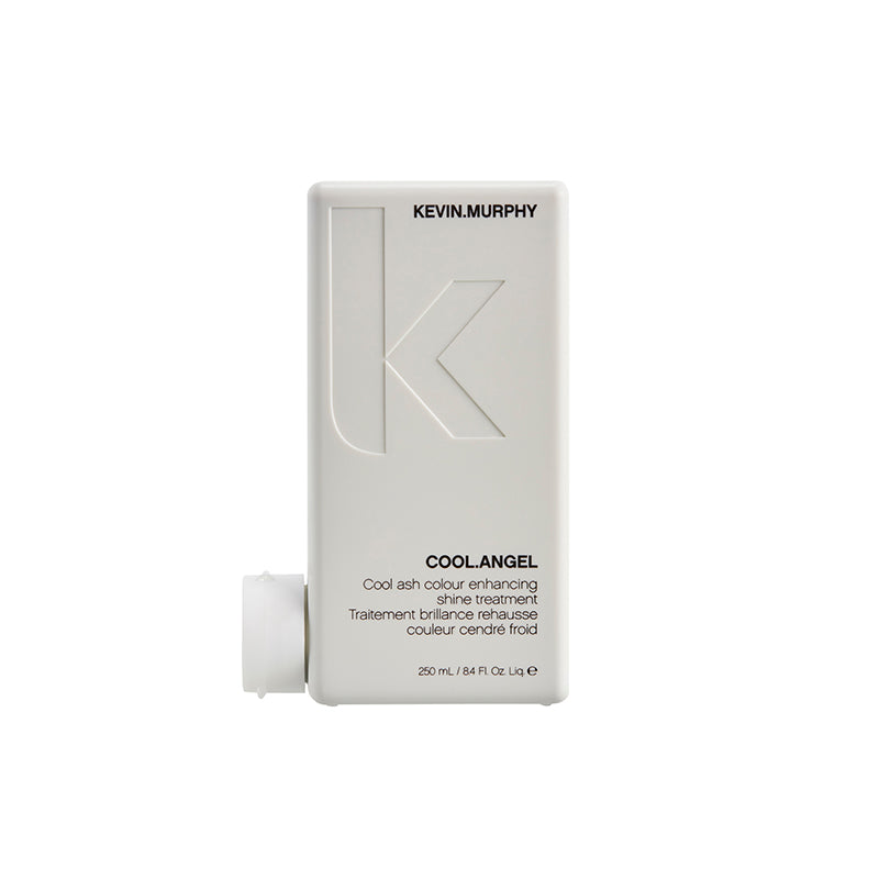KEVIN MURPHY - COOL.ANGEL 250ML - Frisøren & Baronen