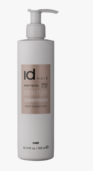 ELEMENTS XCLUSIVE - Moisture Conditioner 300ML
