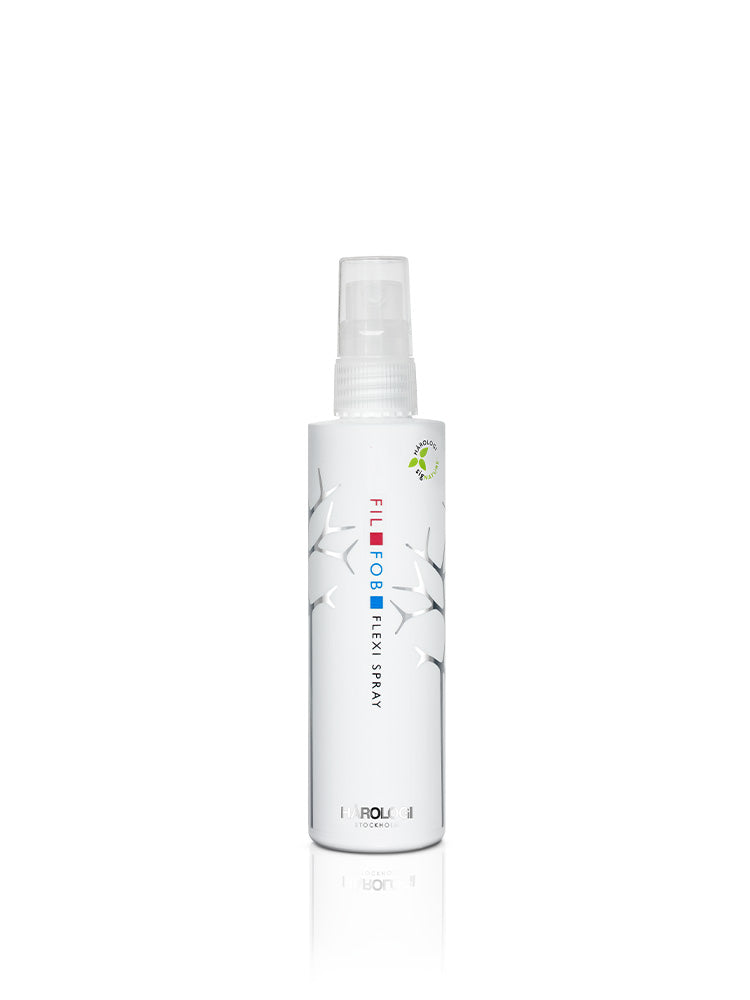 HÅROLOGI - Fil/Fob flexi spray 100ml - frisøren & baronen