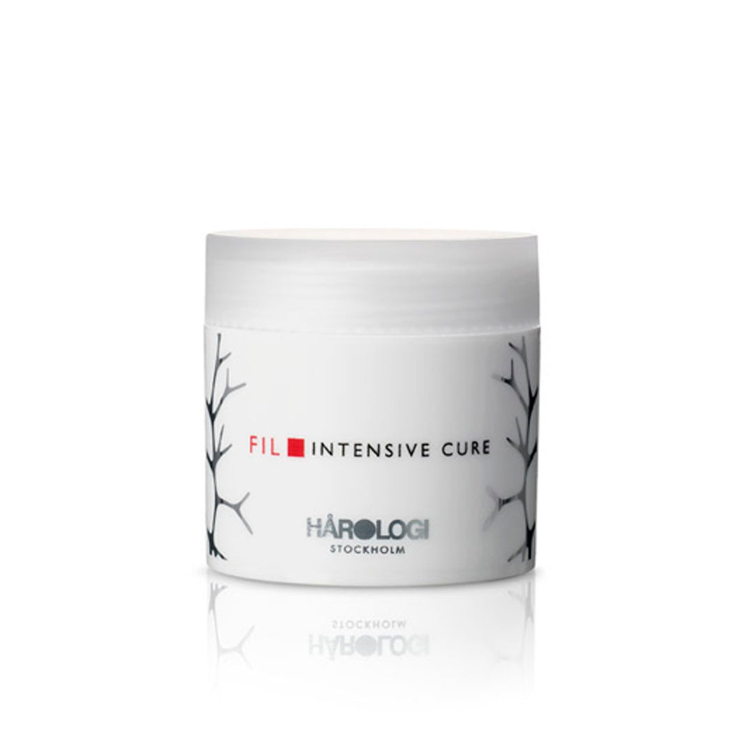 HÅROLOGI - FIL INTENSIV CURE 100ML