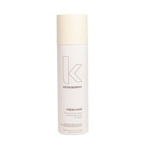 KEVIN MURPHY - FRESH.HAIR 250ML - Frisøren & Baronen