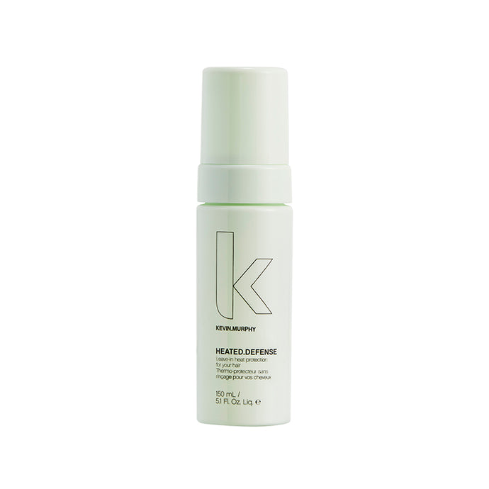 KEVIN MURPHY - HEATED.DEFENSE 150ML - Frisøren & Baronen