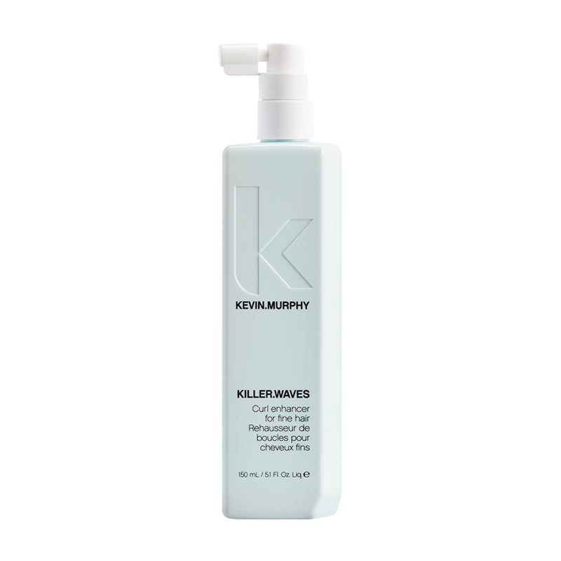 KEVIN MURPHY - KILLER.WAVES 150ML - Frisøren & Baronen