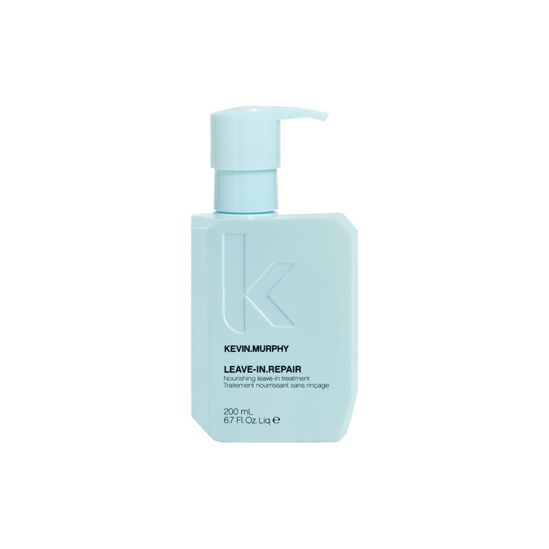 KEVIN MURPHY - LEAVE-IN.REPAIR 200ML - Frisøren & Baronen