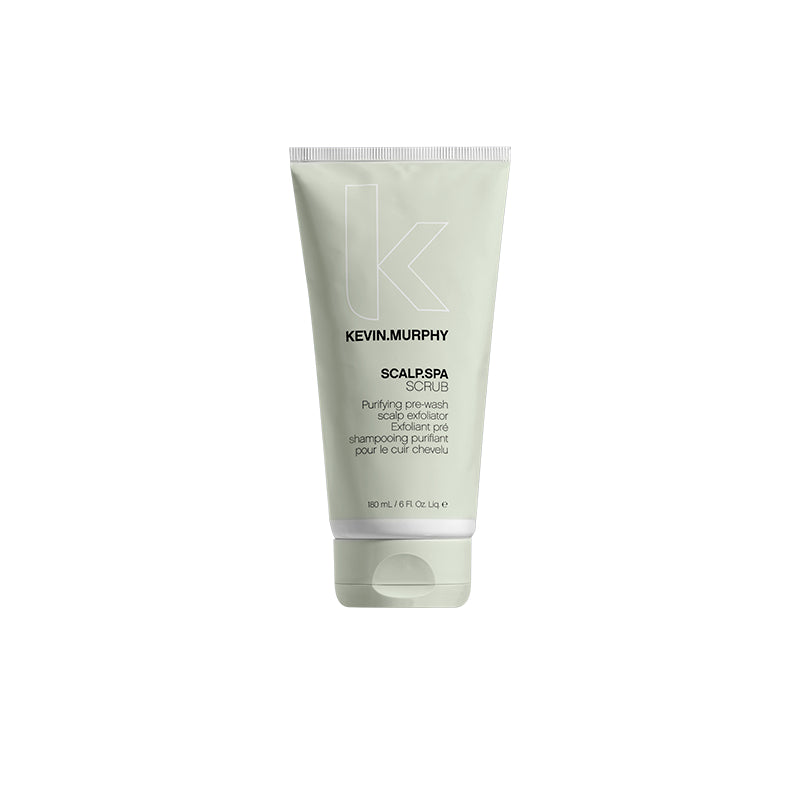 KEVIN MURPHY - SCALP SPA SCRUB 180 ml