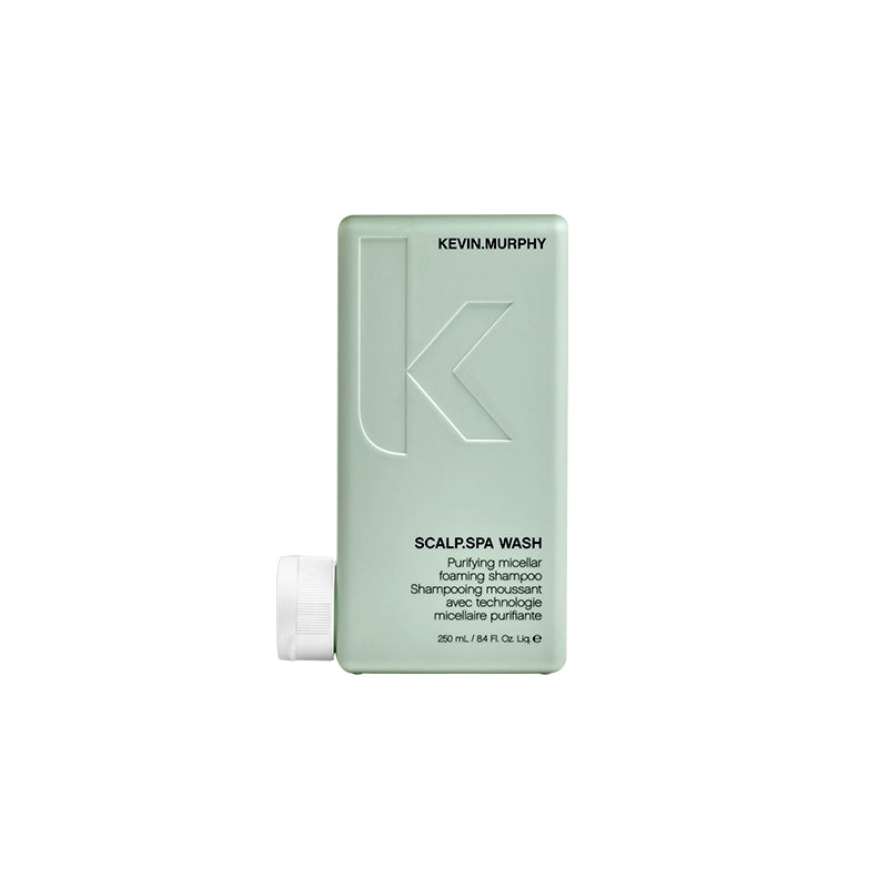 KEVIN MURPHY - SCALP.SPA WASH 250 ml