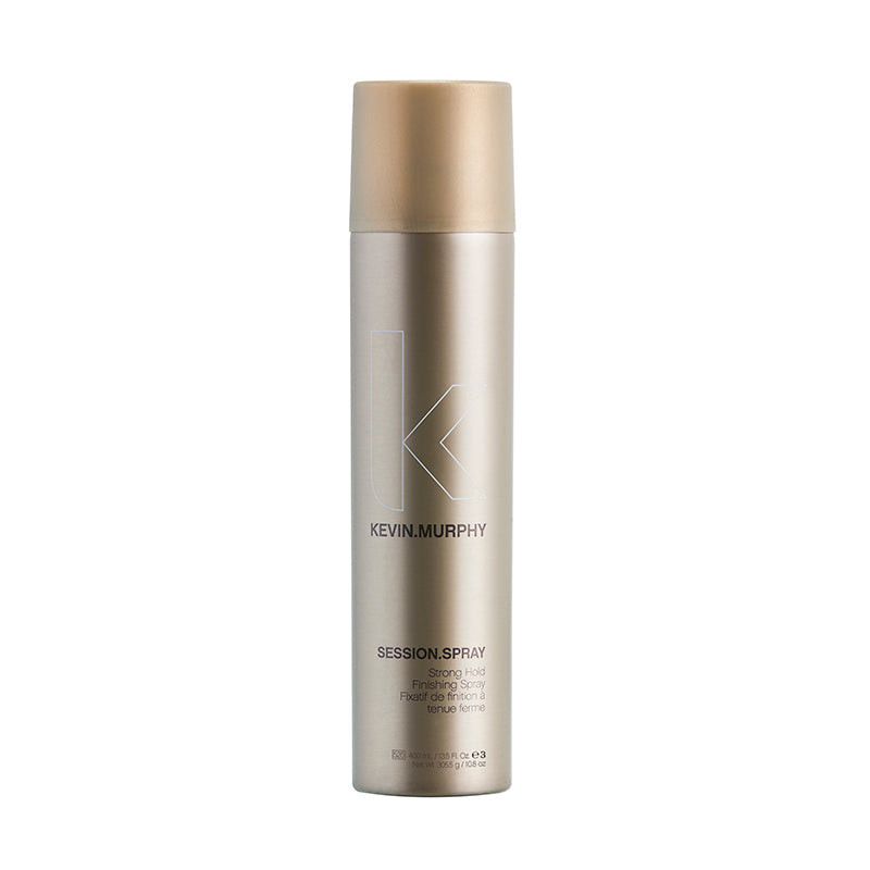 KEVIN MURPHY - SESSION.SPRAY 400ML - Frisøren & Baronen