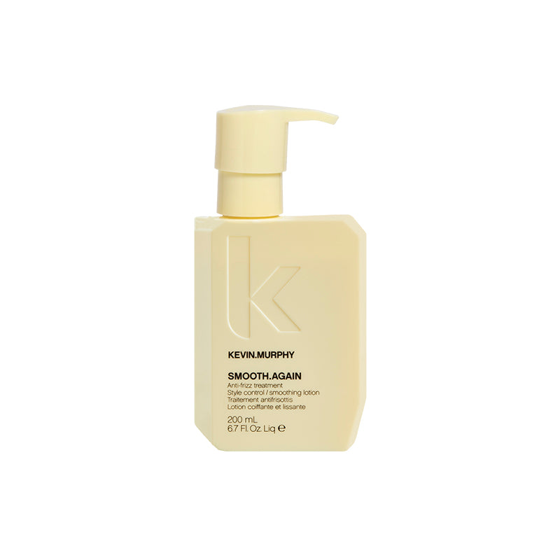 KEVIN MURPHY - SMOOTH.AGAIN 200ML - Frisøren & Baronen