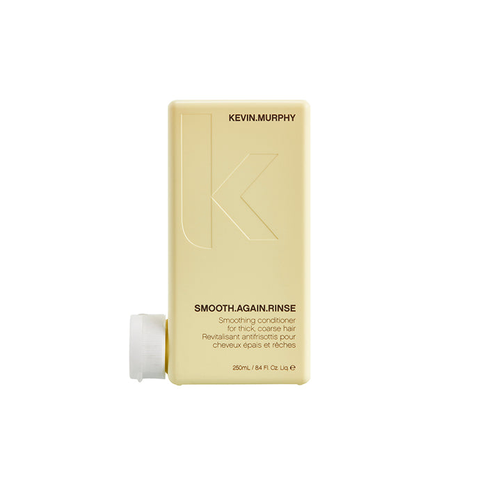 KEVIN MURPHY - SMOOTH.AGAIN RINSE 250ML - Frisøren & Baronen