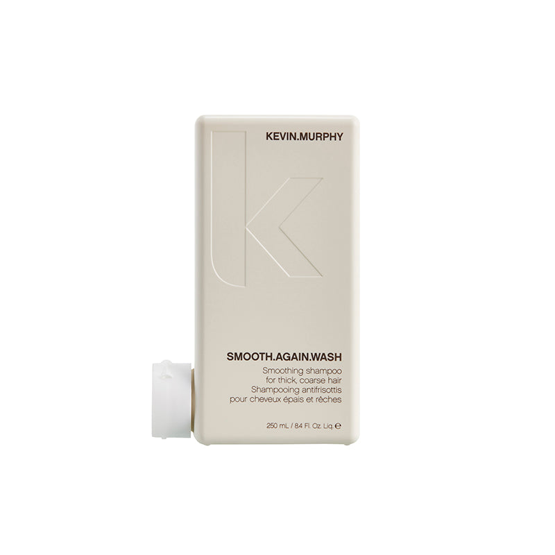 KEVIN MURPHY - SMOOTH.AGAIN WASH 250ML - Frisøren & Baronen