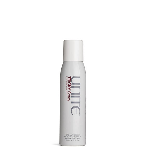 UNITE - TRICKY SPRAY 110ML