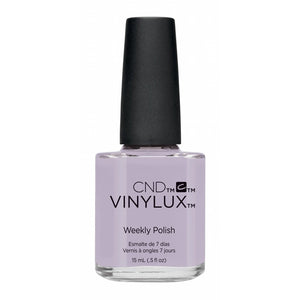 VINYLUX - THISTLE THICKET #184 15ML
