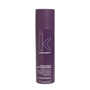 KEVIN MURPHY - YOUNG.AGAIN DRY CONDITIONER 250ML - Frisøren & Baronen