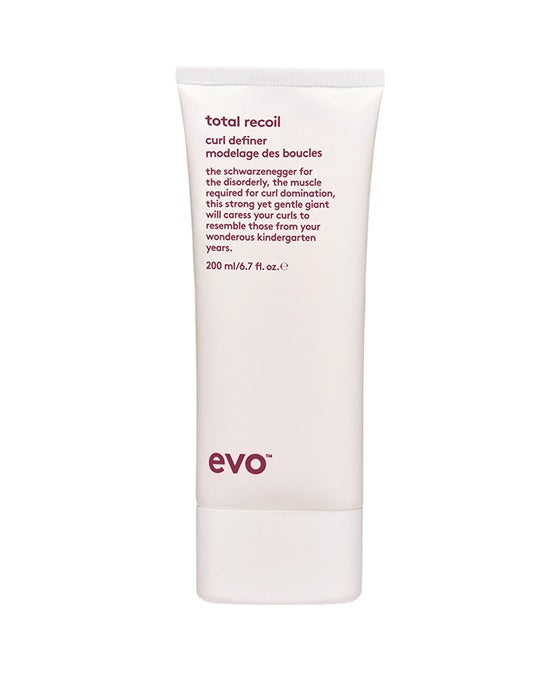 EVO - TOTAL RECOIL 200ML