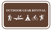 Outdoor Gear Revival