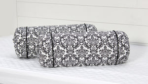 PRISM Bolster Covers