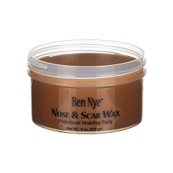 Nose & Scar Wax - Ben Nye