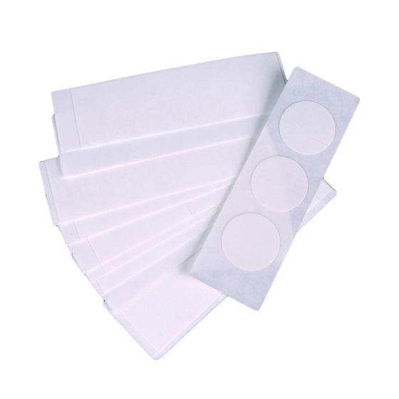 Adhesive Tape Strips and Dots  - Mehron