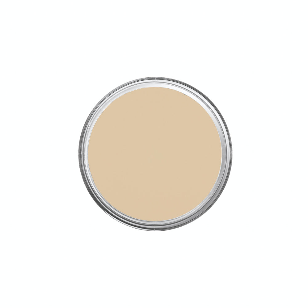Matte HD Foundations - Ben Nye