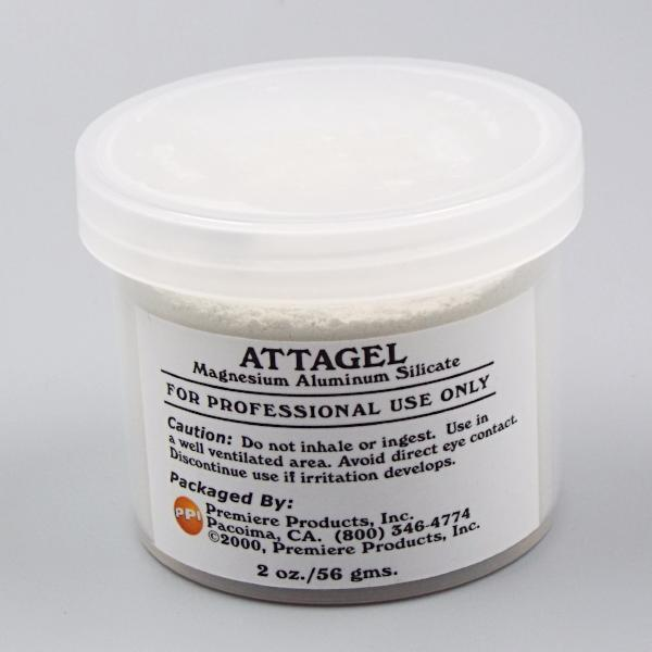 PPI Attagel 2 oz., PPI - Stage & Screen FX