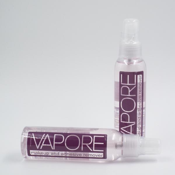 EBA Vapore Makeup and Adhesive Remover