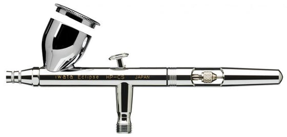 Iwata Eclipse HP-CS Top Feed Airbrush