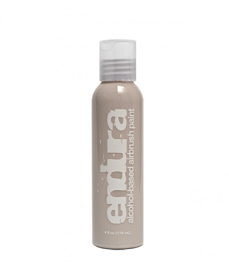 Endura - Waterproof Airbrush Makeup - By European Body Art EBA