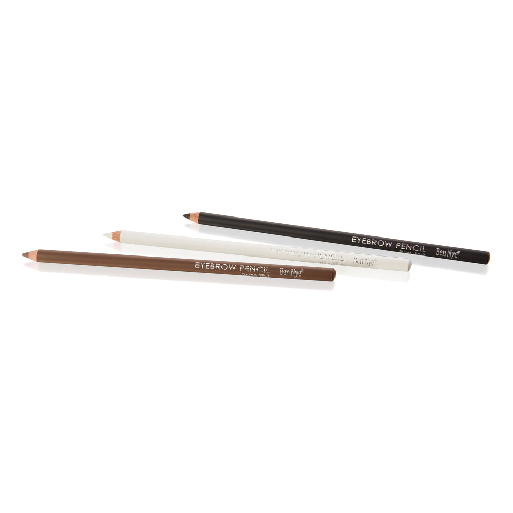 Eyebrow Pencils - Ben Nye