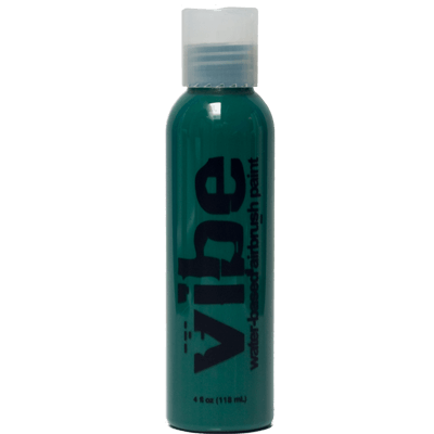 Airbrush Makeup - EBA Vibe - Water Based Airbrush Makeup